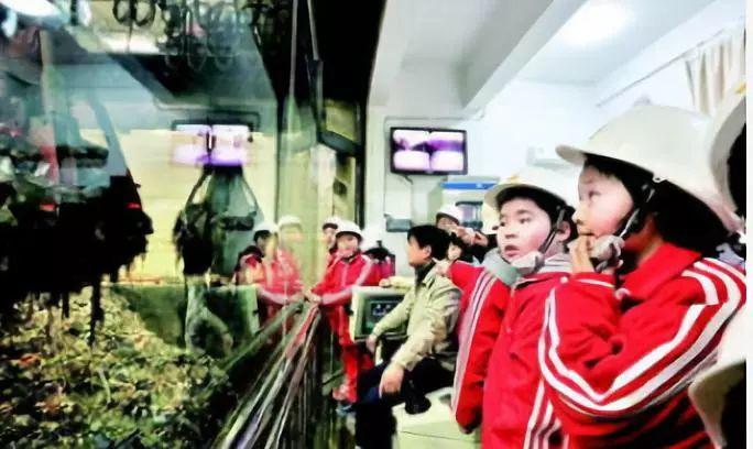 垃圾分类以后,中国将出现哪些隐藏商机?(超预测) | 高臻臻的脑细胞